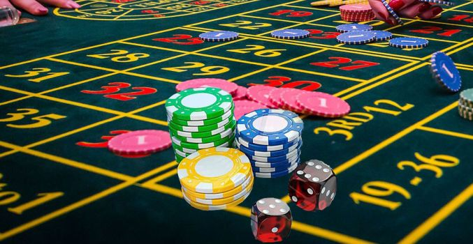 www 888 casino net free