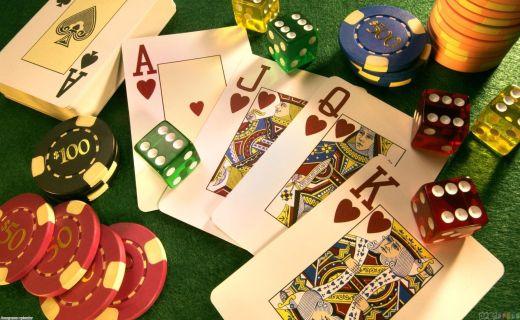Академия Покера - профессиональное обучение игре в покер