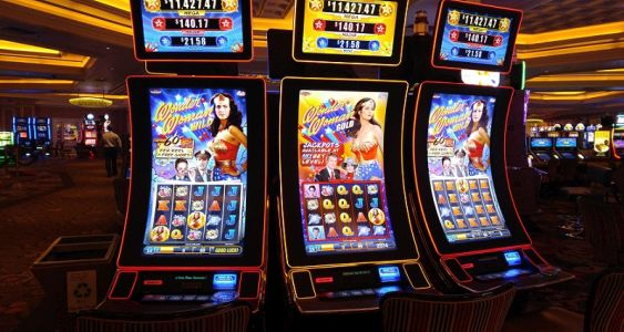 как найти зеркало казино Вулкан в России