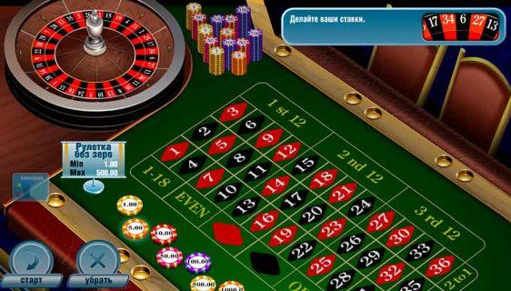 Вулкан казино Неон: преимущества