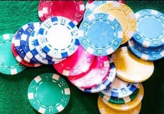 Уникальное казино видеочат рулетка 18 лет с девушками онлайн