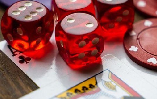регистрация казино престиж