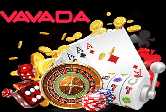 Интересные игровые автоматы в казино Vavada