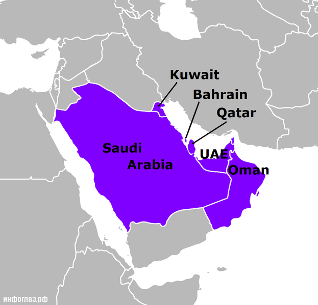 623px-Persian_Gulf_Arab_States_english