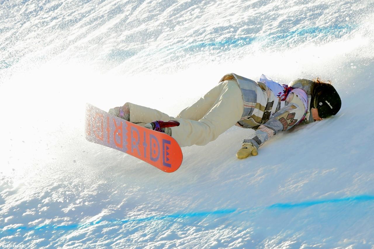 Днем бухгалтера, картинки приколы сноуборд