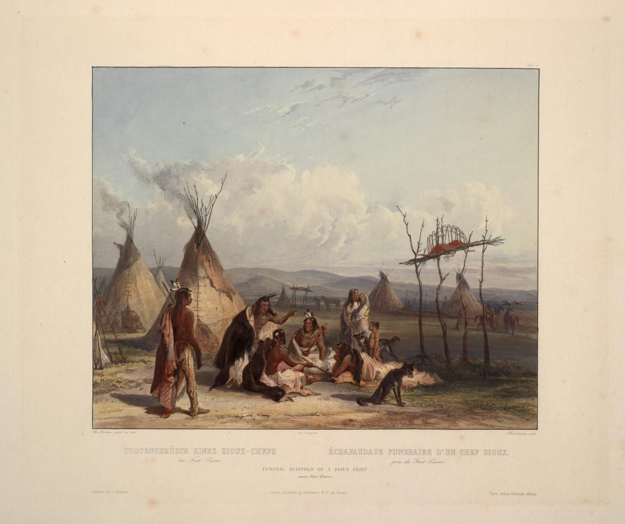 http://infoglaz.ru/wp-content/uploads/Funeral_scaffold_of_a_Sioux_chief_0044v-1280x1073.jpg