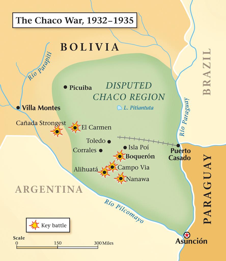 http://infoglaz.ru/wp-content/uploads/chaco-war-bolivia-paraguay-1932-1935.jpg