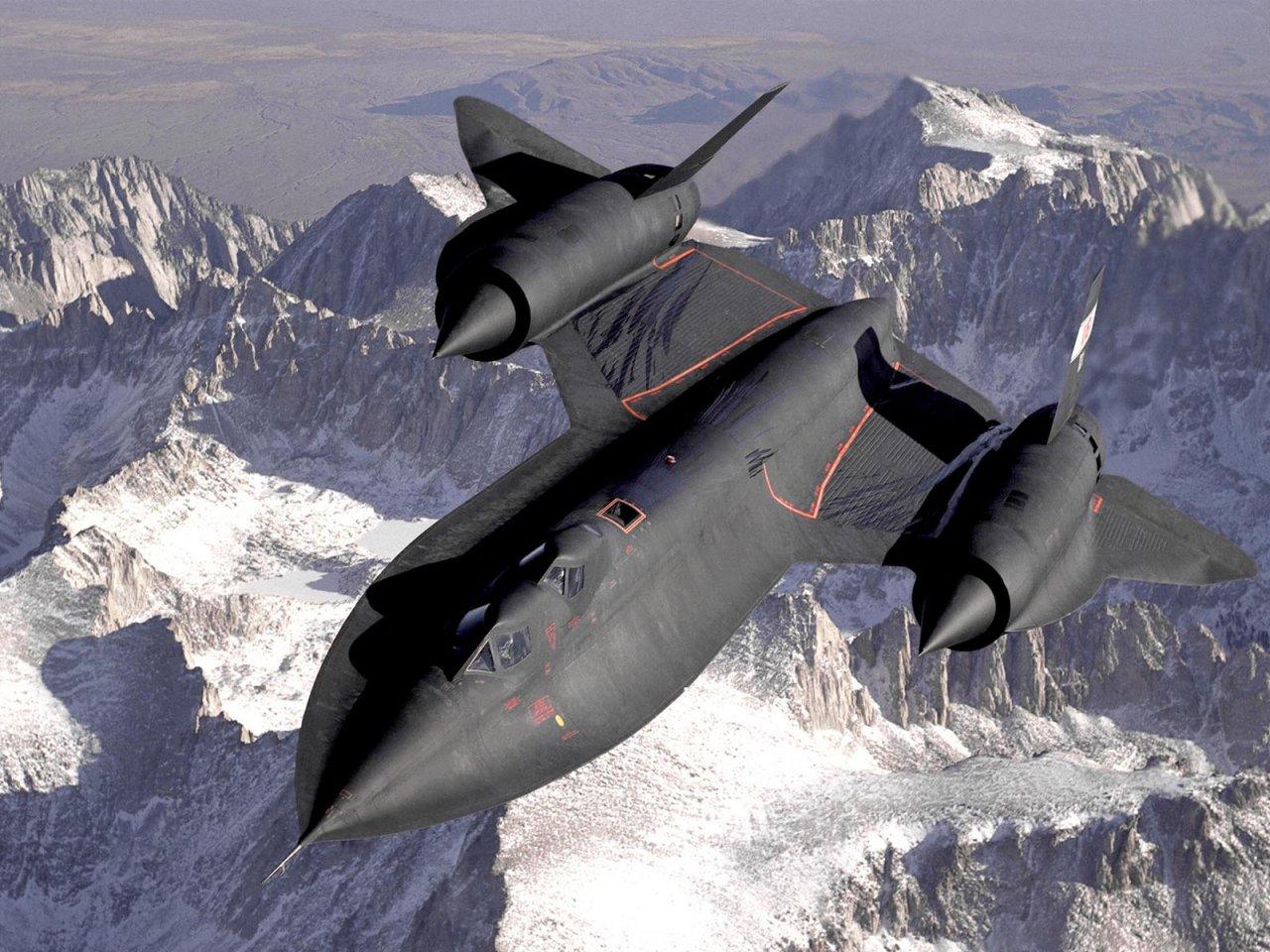 http://infoglaz.ru/wp-content/uploads/lockheed-sr-71-blackbird-strategic-reconnaissance-1280x960.jpg