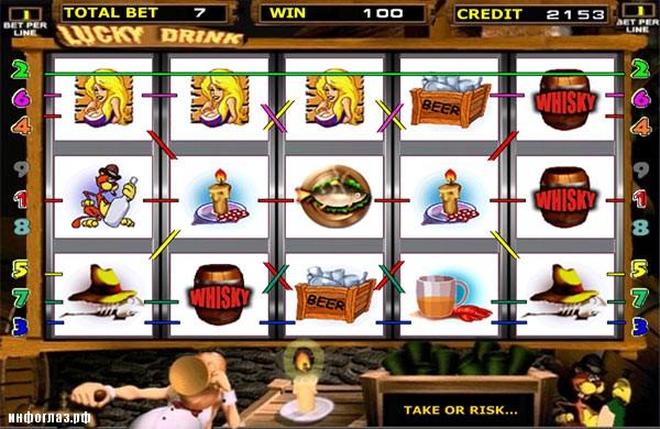 автоматы fruit он-лайн coctail игровые monkey crazy