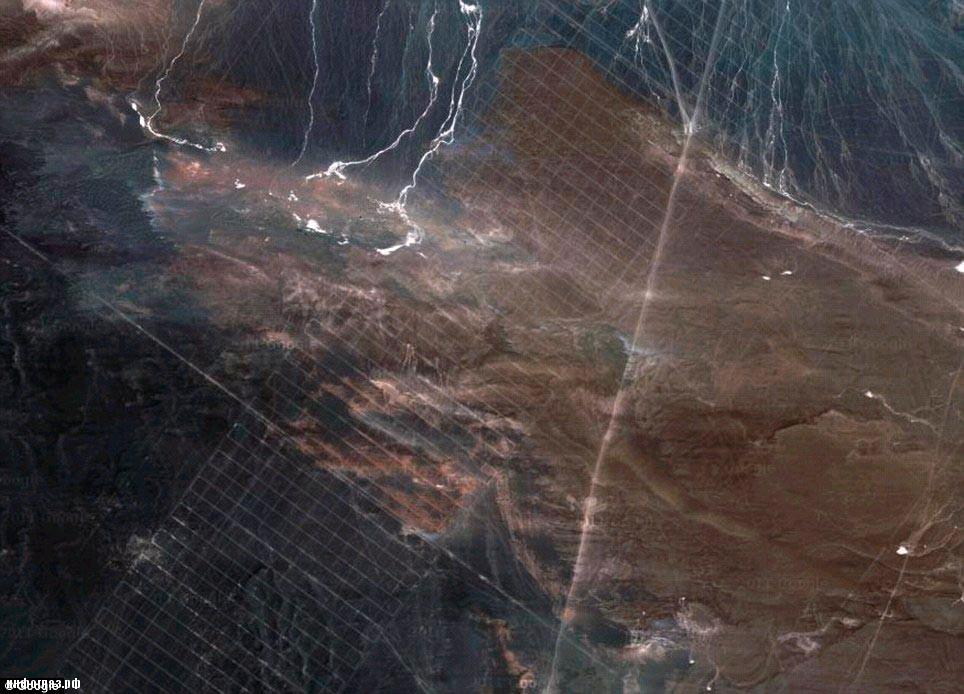 google карты фото со спутника