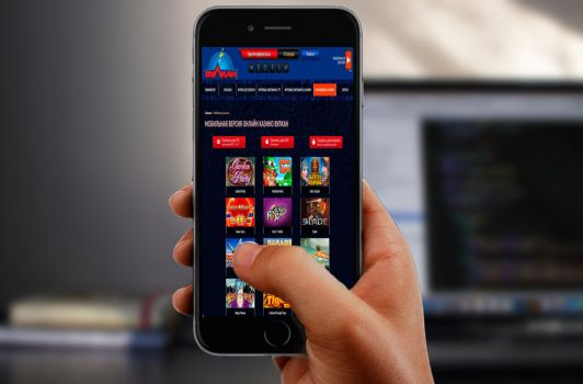Термины offline poker best