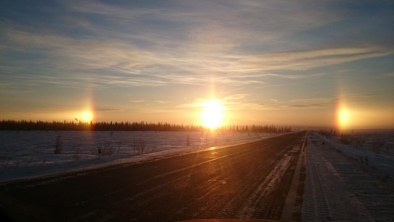 МЕТЕОНОВА  погода в Ярославле на месяц январь февраль
