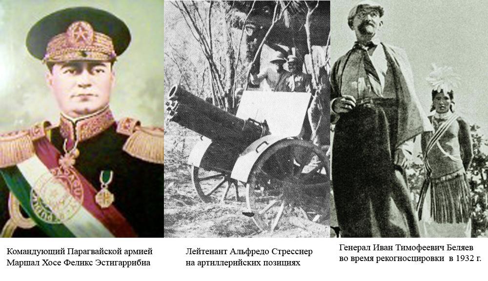 http://infoglaz.ru/wp-content/uploads/0002.jpg