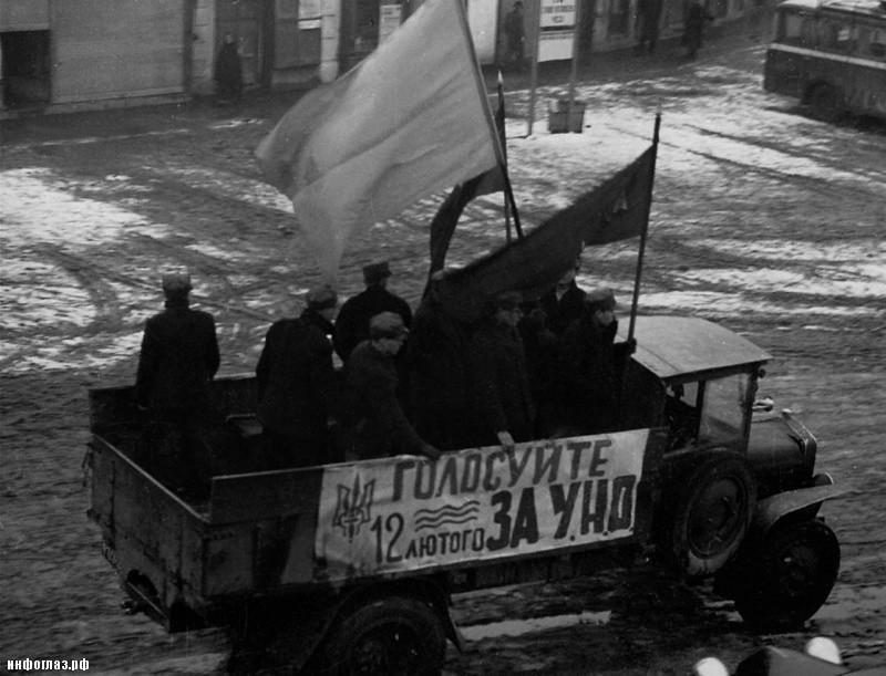 Раздел Чехословакии в 1938 году