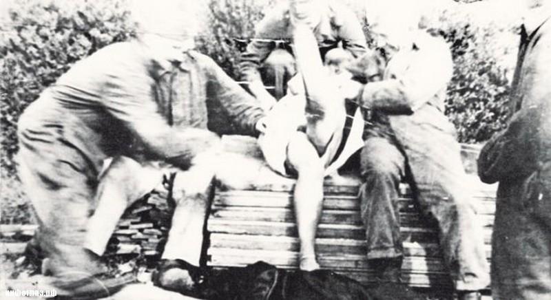 Проститутки третьего рейха видео фото 233-528