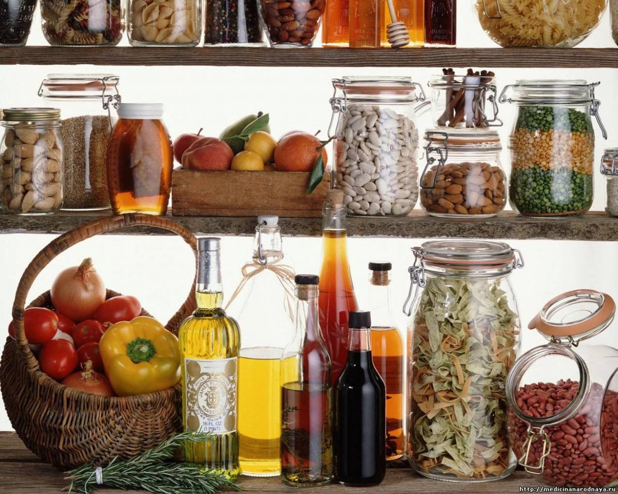 Мифы о «домашней медицине»