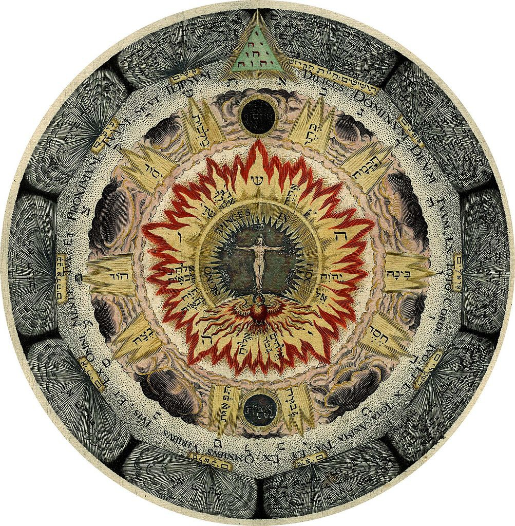 http://infoglaz.ru/wp-content/uploads/1003px-Amphitheatrum_sapientiae_aeternae_-_The_cosmic_rose.jpg