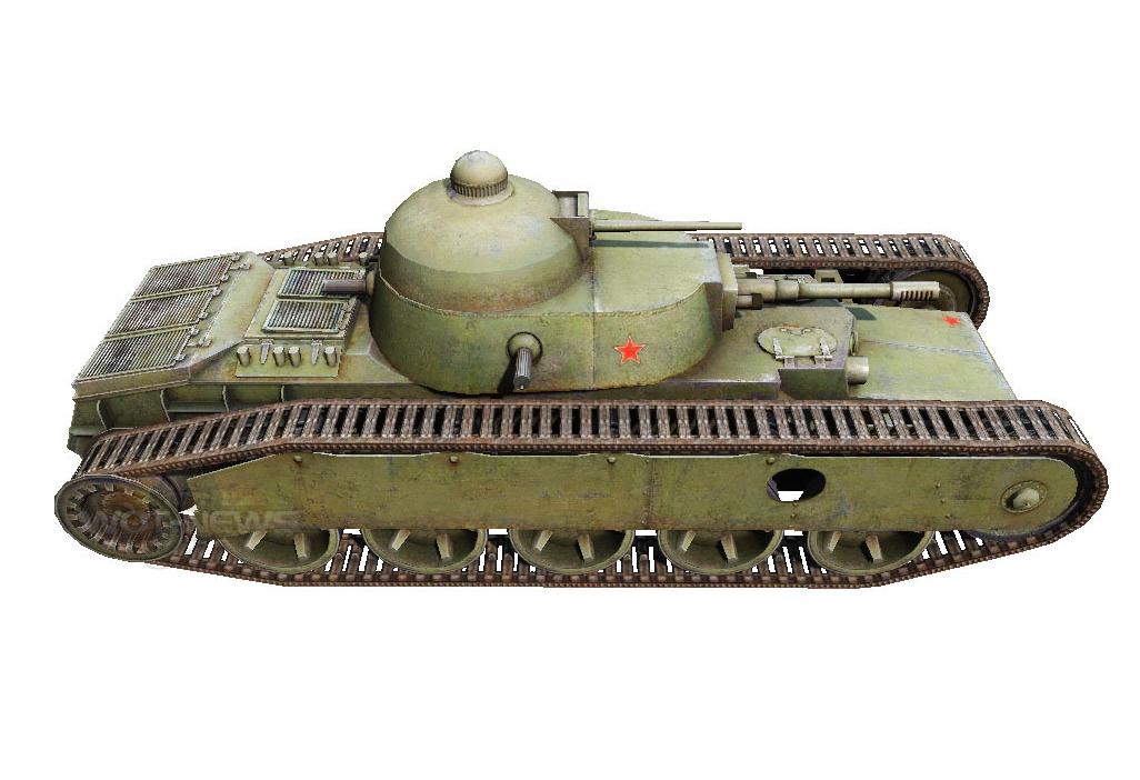 Многобашенный танк гроте тг ссср