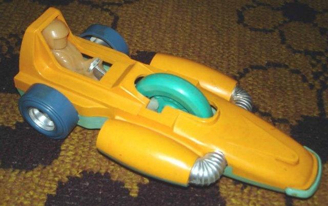 Советские игрушки 1423820887_ea2f37