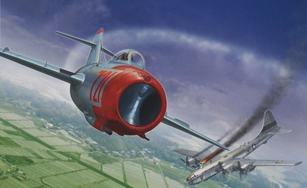 О гибели в небе Китая 27 июля 1953 года нашего пассажирского самолета Ил-12 сегодня вспоминают не часто.
