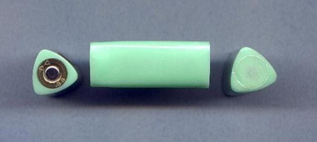 1450701714_ammunition_09.jpg