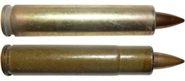1450701727_ammunition_14.jpg