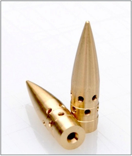 1450701751_ammunition_12.jpg
