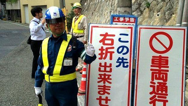 страдают ли японцы от паразитов