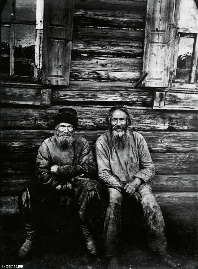 Россия конца XIX – начала XX века.Фотограф Максим Дмитриев (1858-1948 гг.) (123 картинок)