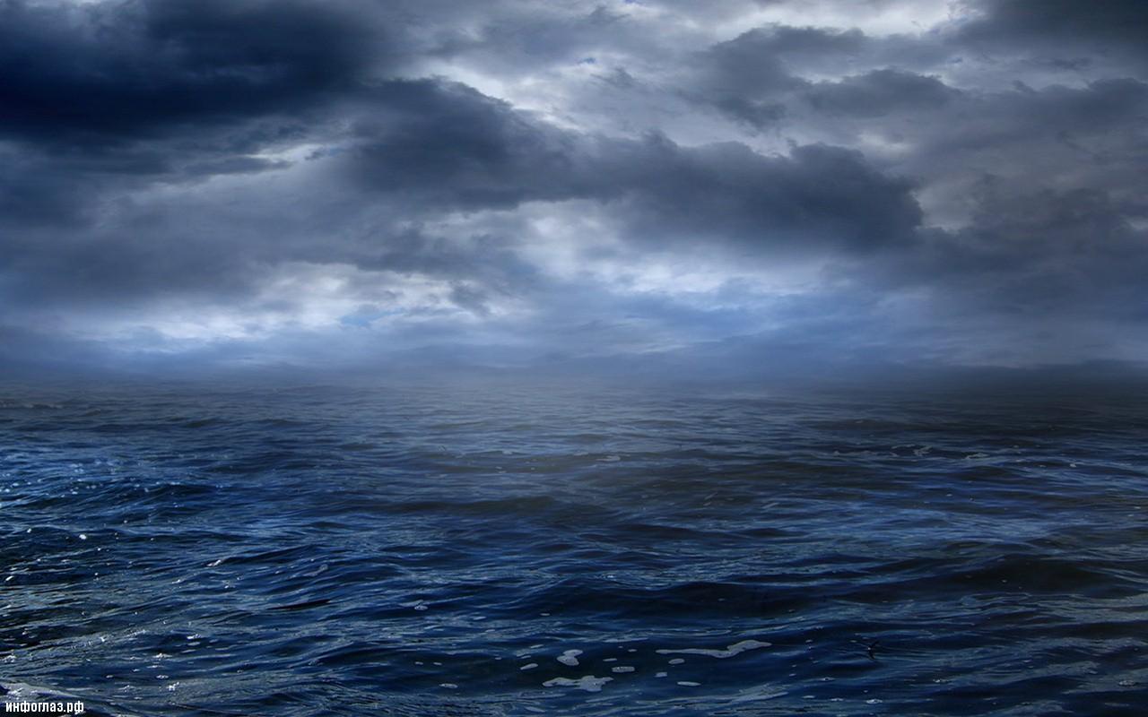 картинки моря: