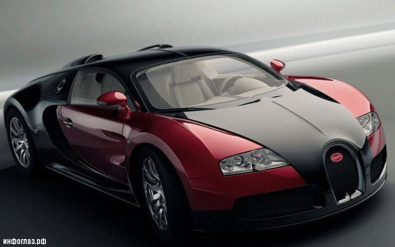 Самые классные машины фото