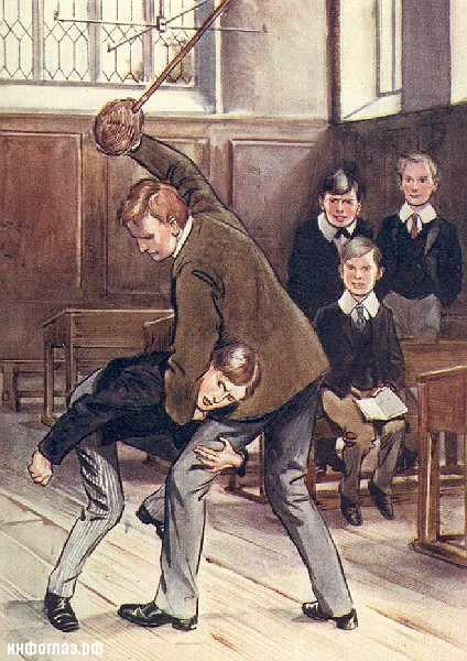 Экзекуция наказание порка парней мальчиков юношей фото 730-444