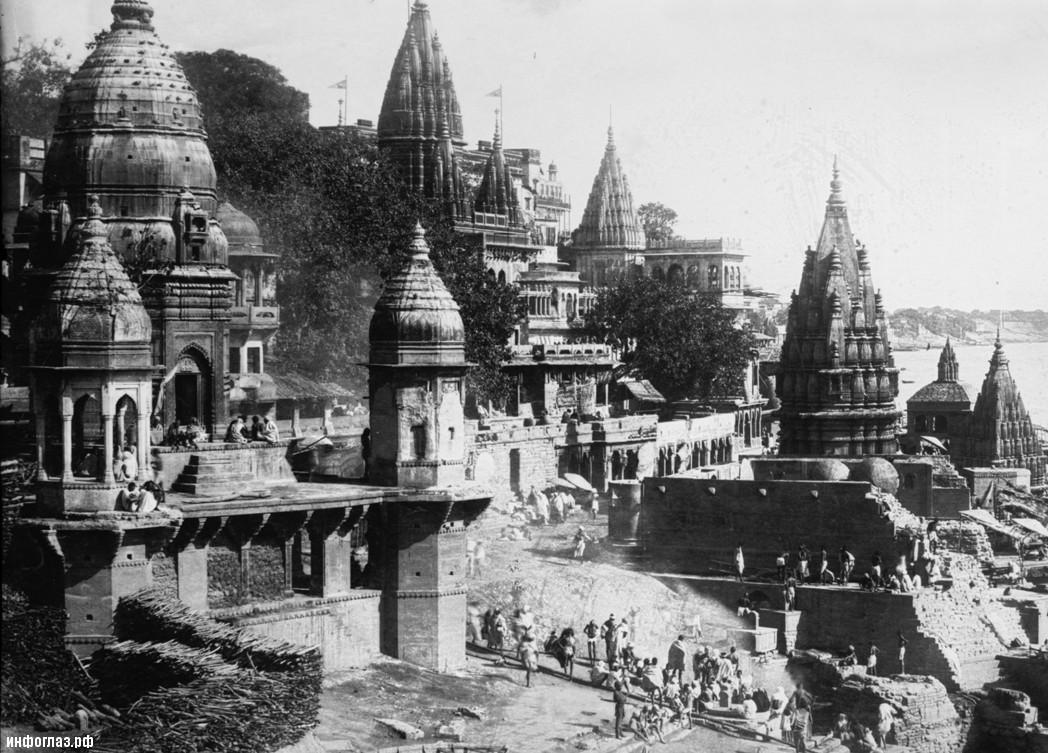 http://infoglaz.ru/wp-content/uploads/2013/03/Varanasi.jpg
