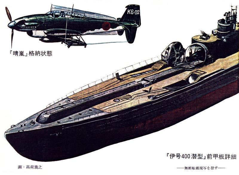 с подводной лодки, стаpа,