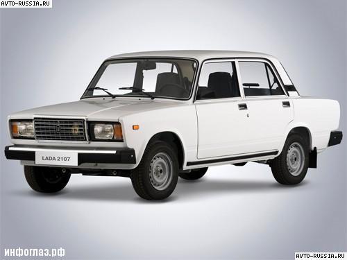Выбрать подержанную (бу) иномарку до 300 000 рублей