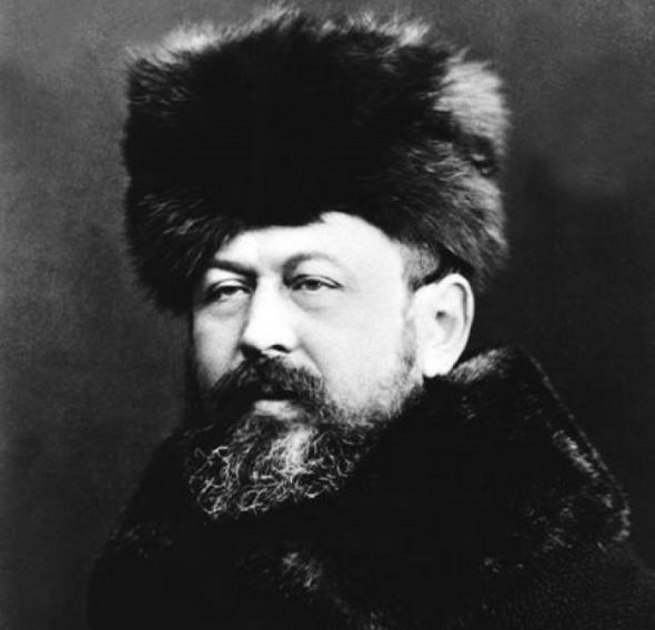 25 самых богатых людей в истории России