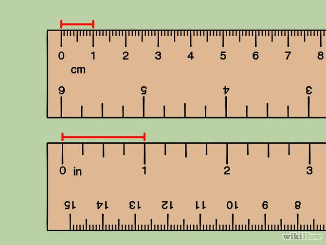единицы измерения холестерина в крови
