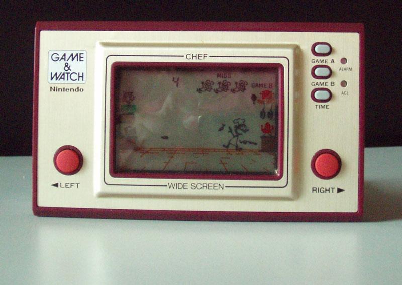 Игровые автоматы для nokia x2-00