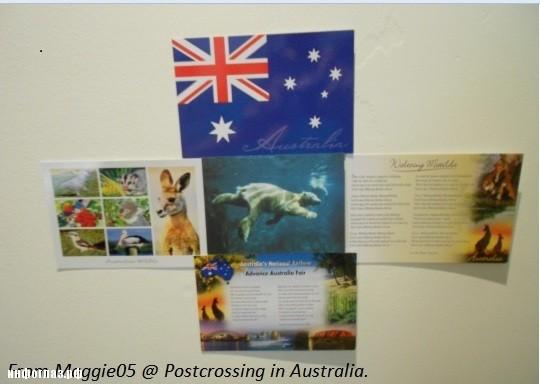 Аделаина, Австралия — 7 Марта