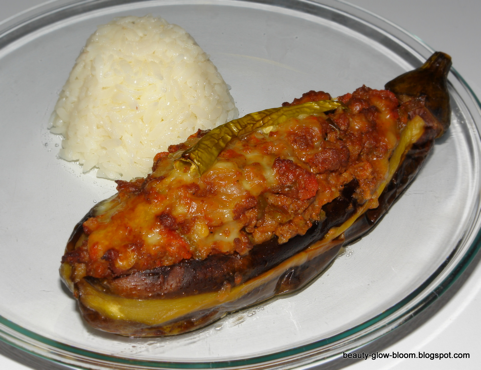 Самые популярные блюда турецкой кухни - Мастерок.жж.рф ...