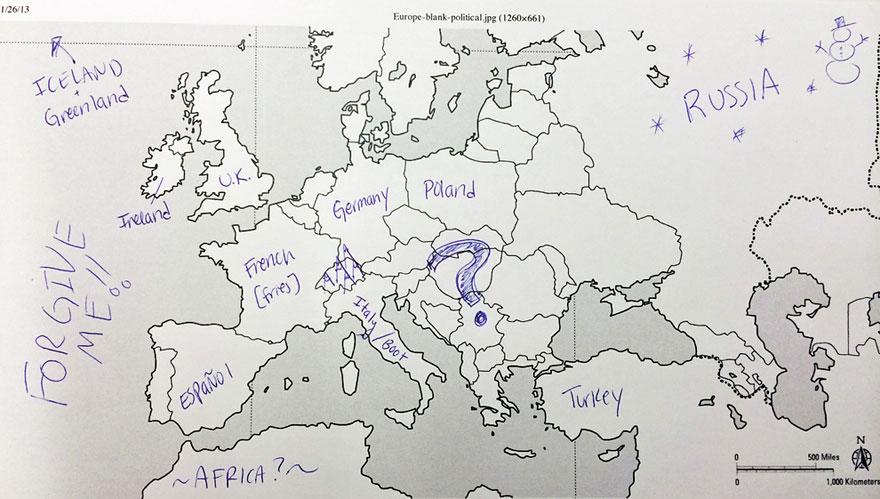 http://infoglaz.ru/wp-content/uploads/americans-place-european-countries-on-map-10.jpg