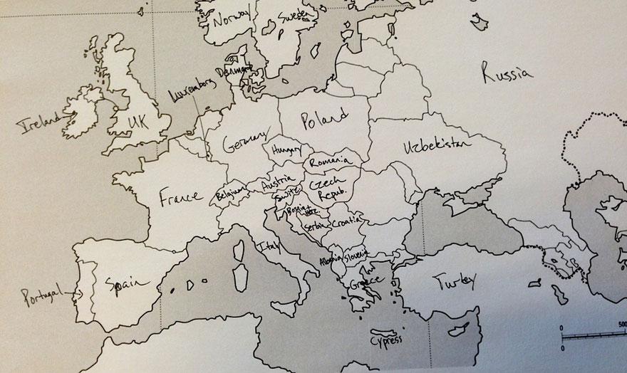 http://infoglaz.ru/wp-content/uploads/americans-place-european-countries-on-map-13.jpg