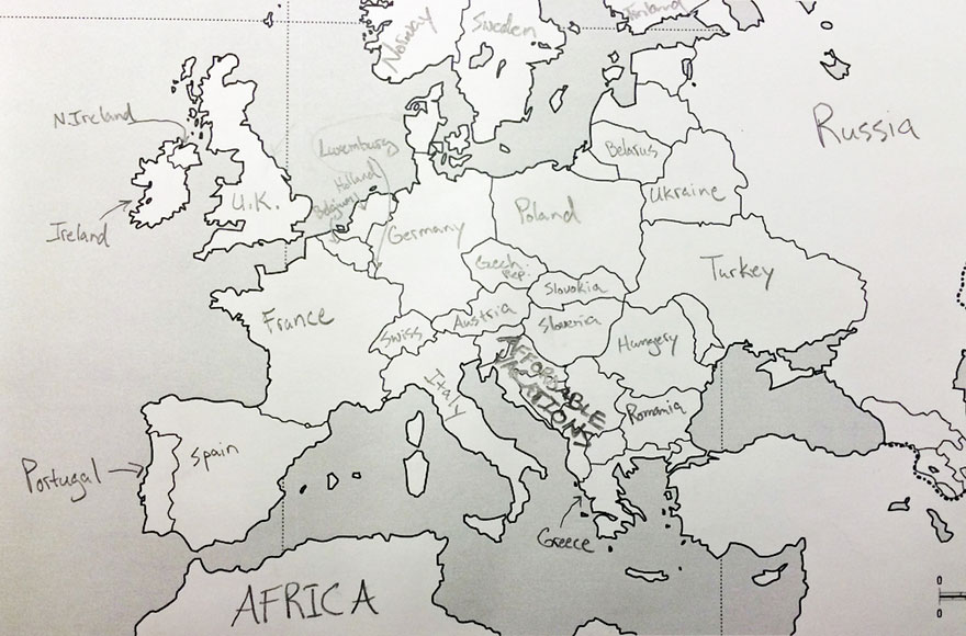 http://infoglaz.ru/wp-content/uploads/americans-place-european-countries-on-map-15.jpg