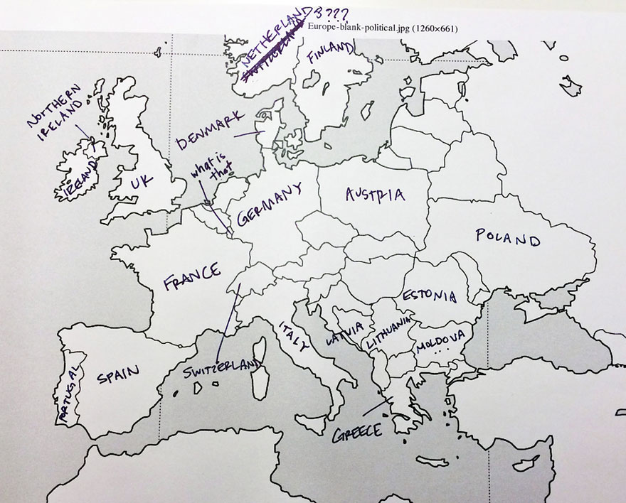 http://infoglaz.ru/wp-content/uploads/americans-place-european-countries-on-map-17.jpg