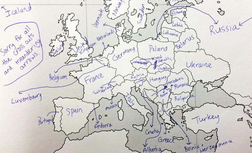 http://infoglaz.ru/wp-content/uploads/americans-place-european-countries-on-map-18.jpg