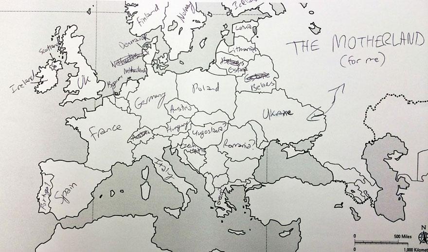 http://infoglaz.ru/wp-content/uploads/americans-place-european-countries-on-map-19.jpg