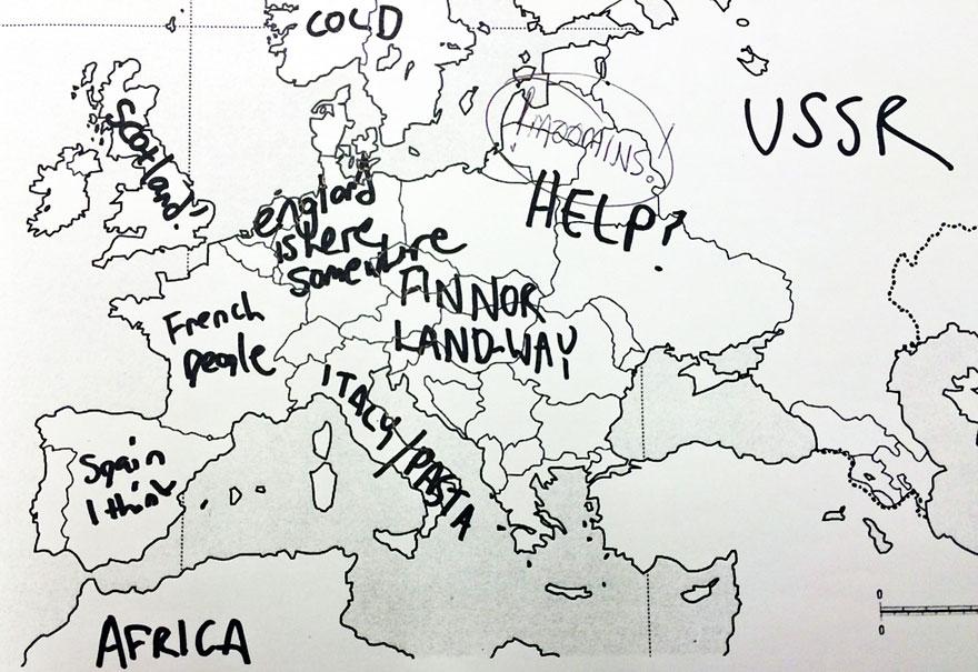 http://infoglaz.ru/wp-content/uploads/americans-place-european-countries-on-map-20.jpg