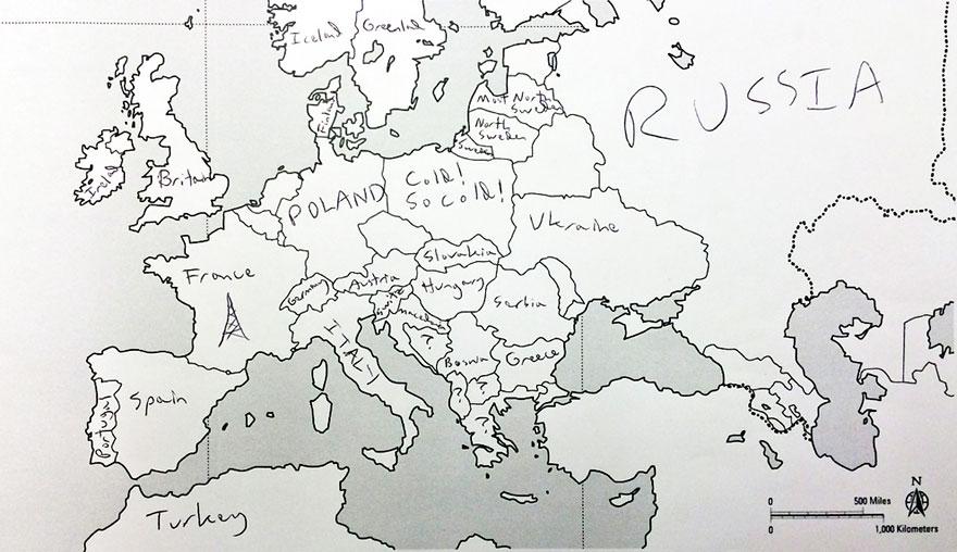 http://infoglaz.ru/wp-content/uploads/americans-place-european-countries-on-map-22.jpg
