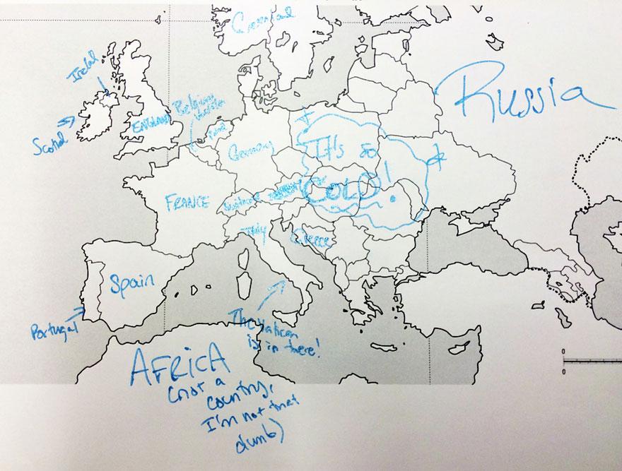 http://infoglaz.ru/wp-content/uploads/americans-place-european-countries-on-map-23.jpg