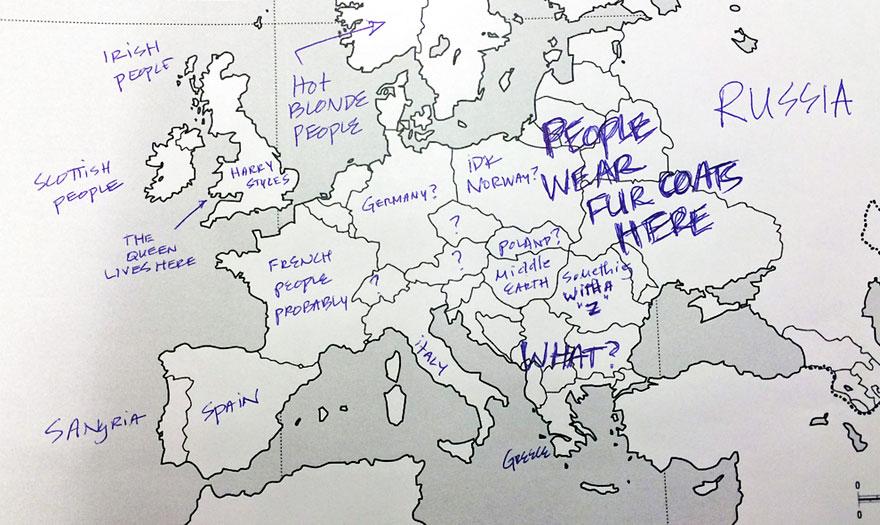 http://infoglaz.ru/wp-content/uploads/americans-place-european-countries-on-map-24.jpg